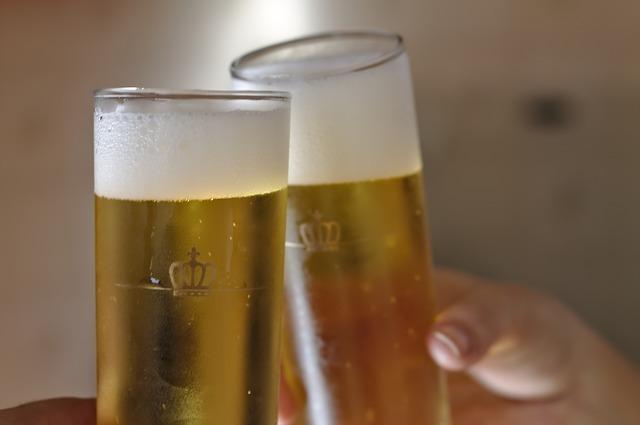 beer-375974_640.jpg