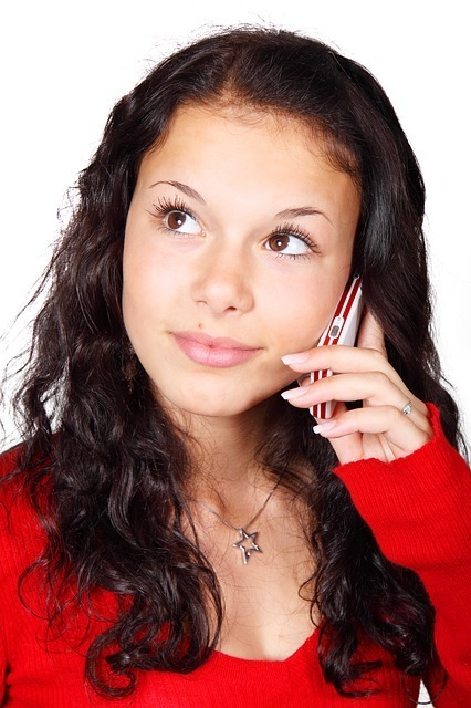 call-15758_640.jpg