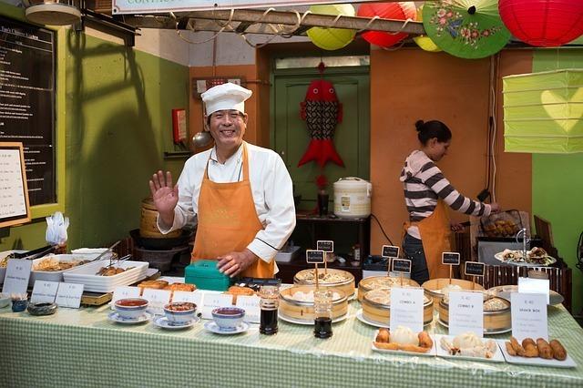 chinese-chef-379461_640.jpg