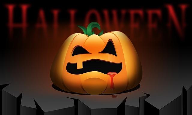 halloween-497503_640.jpg