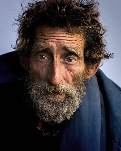 homeless-845709_640.jpg