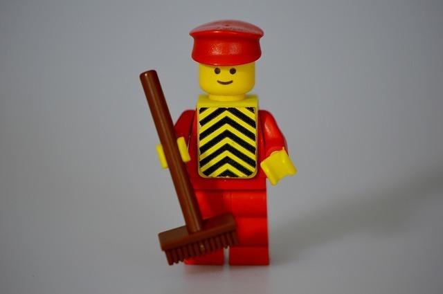 lego-674615_640.jpg