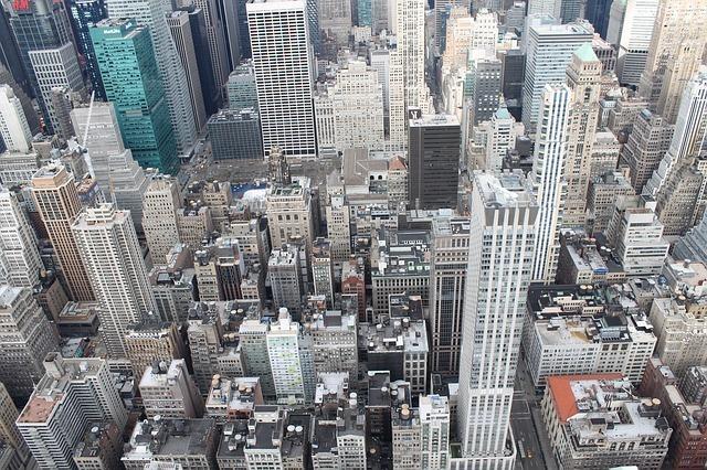 new-york-472392_640.jpg