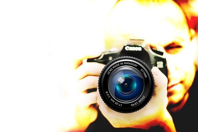 photography-425688_640.jpg