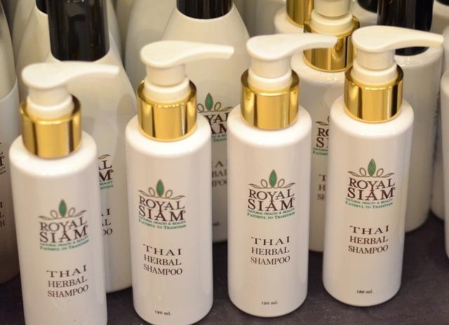 thai-shampoo-353536_640.jpg