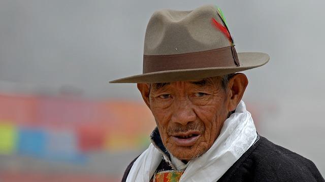 tibet-694644_640.jpg